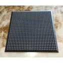 BB - Basic Bubble Anti-Fatigue Mat - 3 Yr. Warranty - 24/7