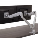 Conform Dual Monitor Arm
