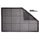 EX- Endurance Anti-Fatigue Drainage Mat - 5 Yr. Warranty - 24/7
