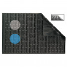 SL - Softline - High Heat -  Anti-Fatigue Mat - 3 Yr. Warranty - 24/7