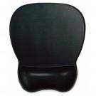 Soft Skin Gel Mouserest