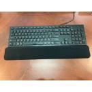 Lycra Gel Keyboard Palmrest
