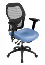 ecoCentric Mesh High Back Task Chair