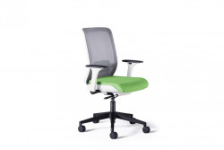 Neutral Posture Icon Mesh Back Chair