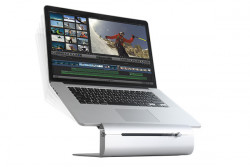 iLevel Adjustable Laptop Stand