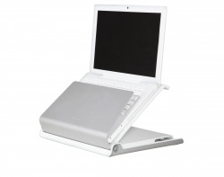 Humanscale L6 Laptop Manager