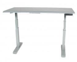 Bodybilt Series 2 Standing Desk - Electric