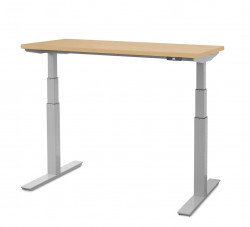 upCentric Standing Desk - 4 Day Quick Ship