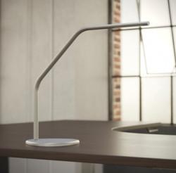 Workrite Fundamentals 2 Task Light - Desk Base