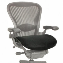 Stratta Aeron Chair Seat Cushion