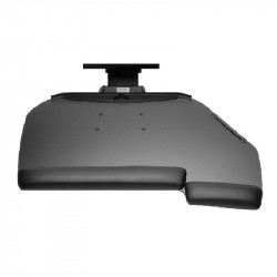 2162-22 Mouse Forward - Adjustable Keyboard System