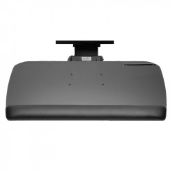 2244-22N Budget Straight - Adjustable Keyboard System
