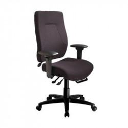 24Centric-Task Intensive Ergonomic Chair
