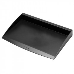 Sierra Series - ToolBar - Legal Size Tray