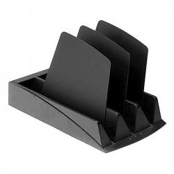 Sierra Series - ToolBar - Folder Tray