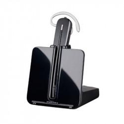 CS540 Plantronic Wireless Headset