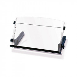 3M DH640 In-Line Document Holder