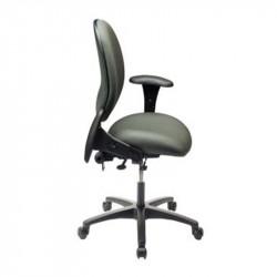 Ergo 2F 140 Tilt - Industrial Chair