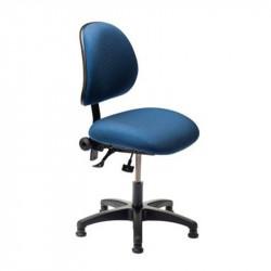 Ergo F 140 Std. - Industrial Chair