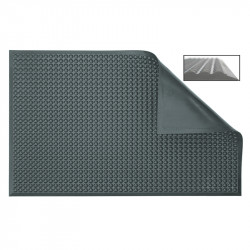 ST - Classic Anti-Fatigue Mat - 8 Yr. Warranty - 24/7