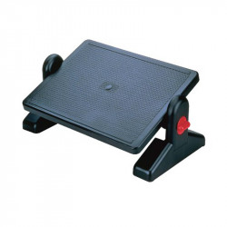 Dual Height  - Active Motion Footrest