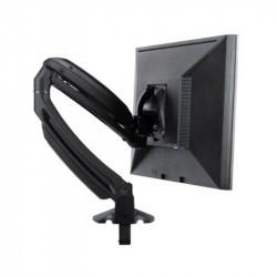 Kontour Dynamic Monitor Arm - Desk Clamp