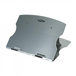 ErgoLogic Aluminum Travel Laptop Stand