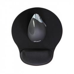 SMP1225 Mouse Pad GEL Palmrest Wristrest