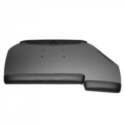 UB317RL-25 Mouse Forward Corner Platform