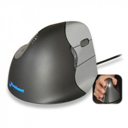 Evoluent Vertical Mouse 4 - Right Hand