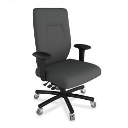 eCentric Executive Heavy Duty Ergonomic High Back Chair