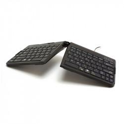 Goldtouch Go!2 Adjustable Mobile Keyboard