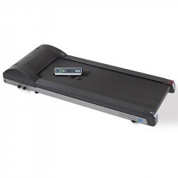 Lifespan DT3 Treadmill and Console