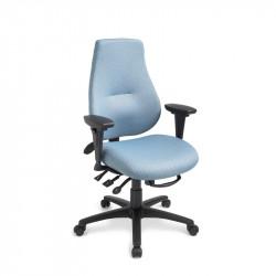 "myCentric ""Petite"" Person Ergonomic Chair"
