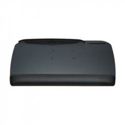 UB185-25 Straight In Line Mouse Platform