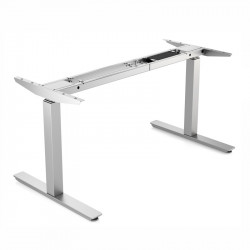 upCentric Standing Desk Frame - Electric
