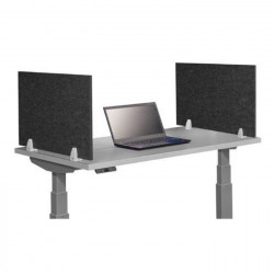 Zintra Acoustic Panel / Privacy Screen