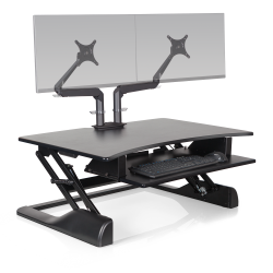 Innovative Winston Desk