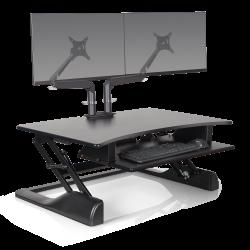 Innovative Winston Desk
