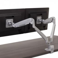 Conform Dual Monitor Arm