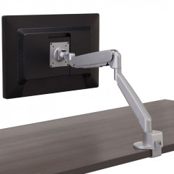 Conform Single Monitor Arm