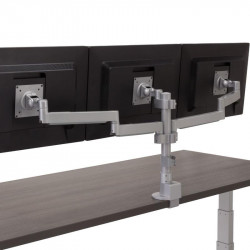 Conform Triple Monitor Arm