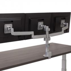 Conform Triple Monitor Arm