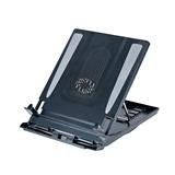 ergoLogic Travel Laptop Stand