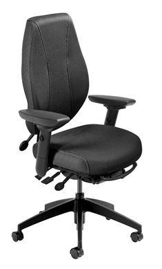 airCentric 2 Ergonomic Chair