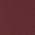 Office Master Basic Burgundy