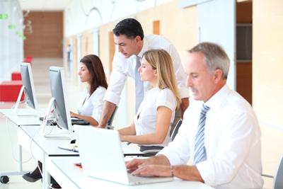 Training_Employee Education
