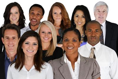Training_Ergo Team Evaluators