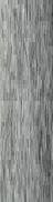 Zintra Gray