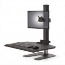 Desktop Sit/Stand Workstations